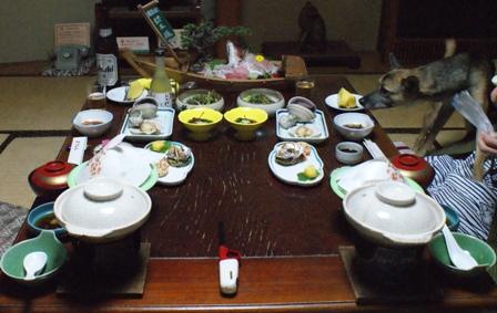 food1285.jpg