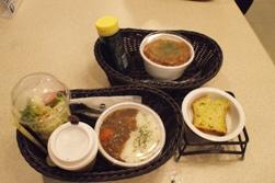 food1286.jpg