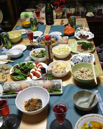 food1292.jpg