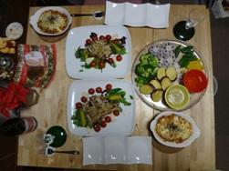 food1295.jpg