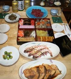 food1303.jpg