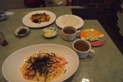 food1304.jpg