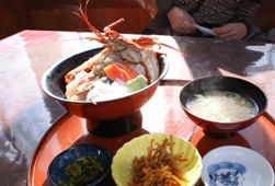 food1306.jpg