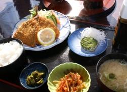 food1307.jpg