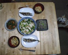 food1309.jpg