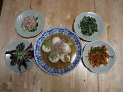 food1315.jpg
