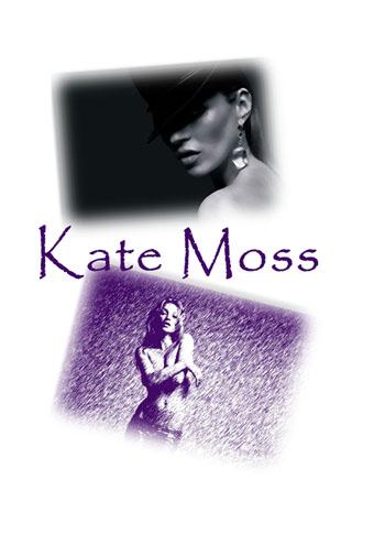 Katemoss3.jpg