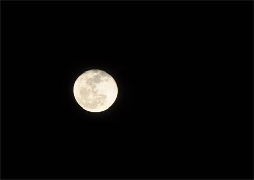 moon1111.jpg