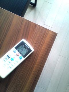 20120713.jpg