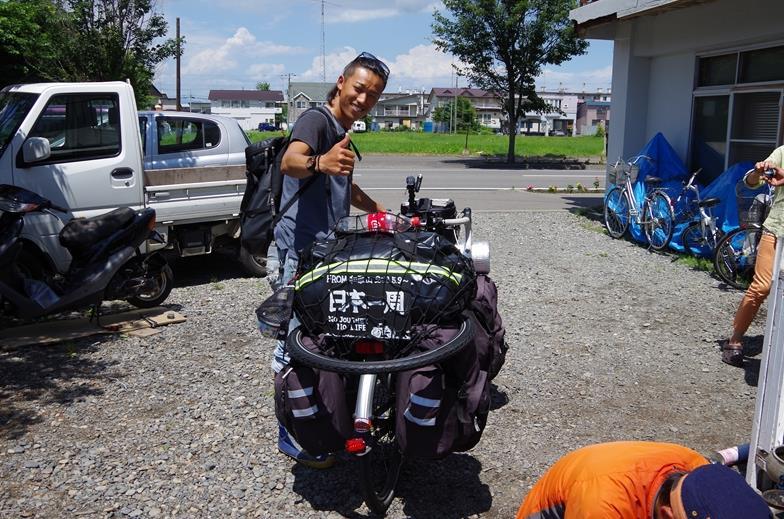 IMGP7064_B.jpg