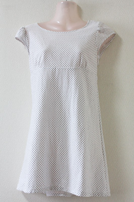 dots onepiece001