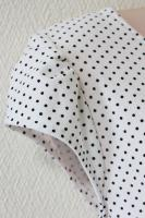 dots onepiece002