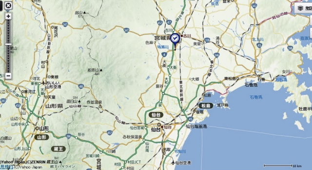 36567地図