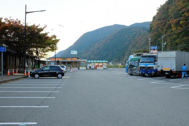 mitinoeki (5)
