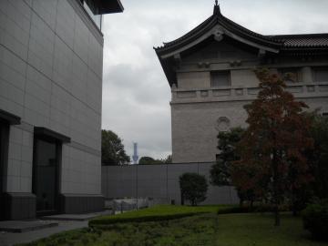 東大寺展4
