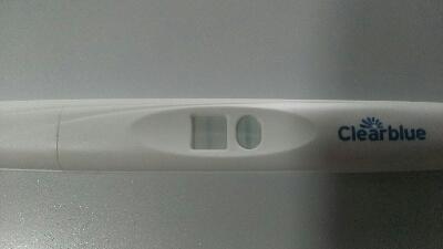 生理 きた の に 妊娠 双子