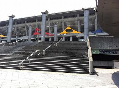 s-日産スタジアム-3