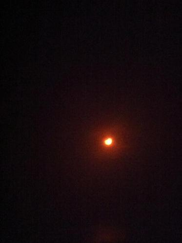 total solar eclipse3
