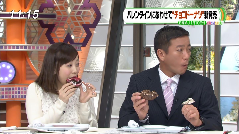 久美子 喫煙 岡江