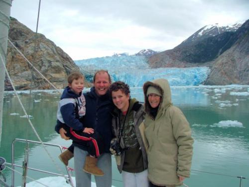 Sawyer+Glacier_convert_20100916015400.jpg