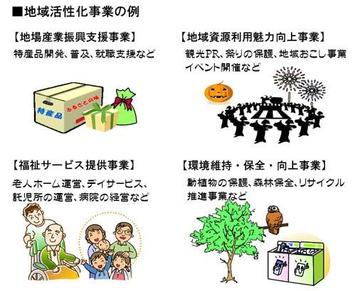 koufukin_2.jpg
