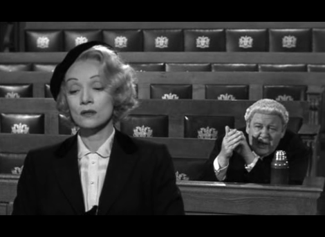 witness_for_the_prosecution_03[1]