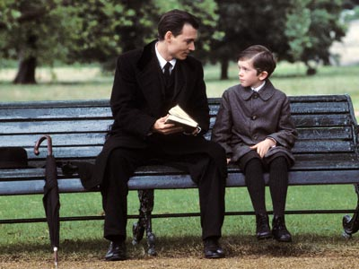Finding20Neverland[1]