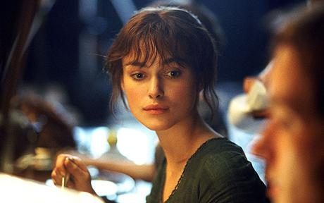 keiraknightly_1238810c[1]
