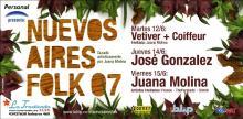 Nuevos Aires 07