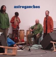 AstroGaucho07_1