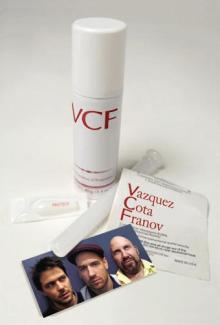 VCF nuevo