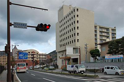 2kiyotaki03.jpg