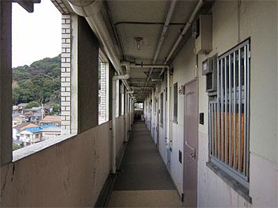 2kiyotaki09.jpg