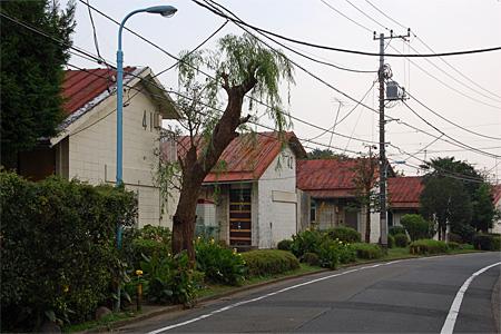 阿佐ヶ谷住宅36
