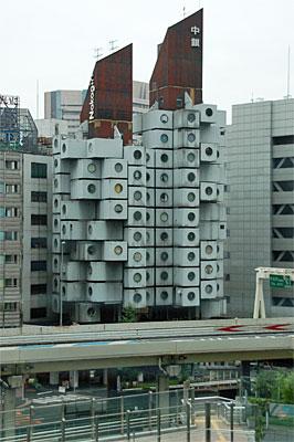 capsuletower12.jpg