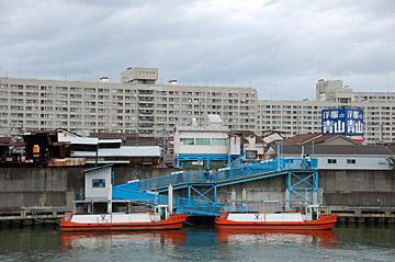 chishima01.jpg