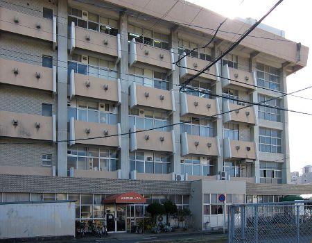 福岡県社会福祉センター02