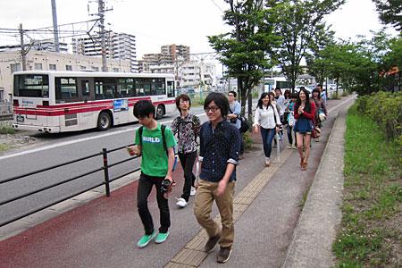 福岡ジャンクションツアー02