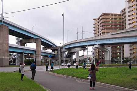 福岡ジャンクションツアー03