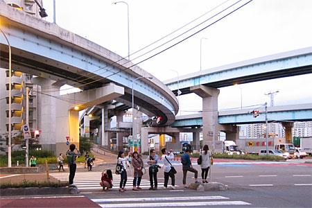 福岡ジャンクションツアー04