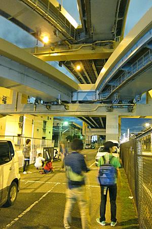 福岡ジャンクションツアー07