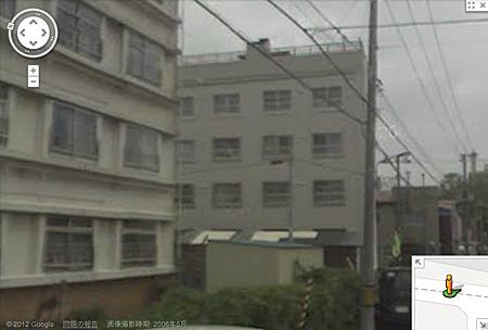 google-matsukawa02.jpg