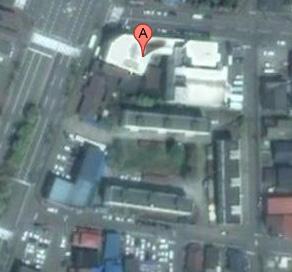 google-matsukawa03.jpg