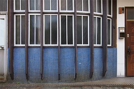 神屋町の旧カフェー建築03