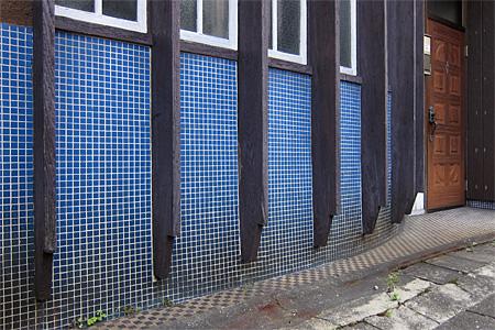 神屋町の旧カフェー建築04