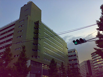hakataekimae4-2_02.jpg