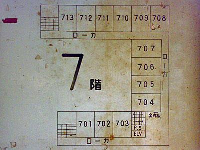 hakataekimae4-2_06.jpg