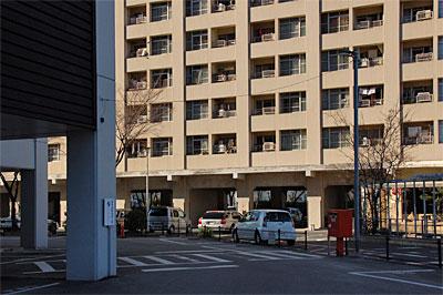 hakushimakitamachi05.jpg