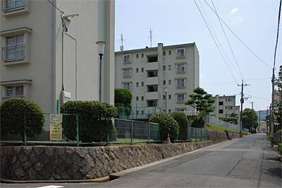 haramachi04.jpg