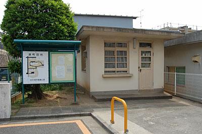 haramachi06.jpg